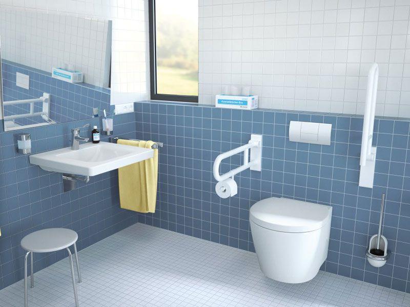 f rdermittel f r das bad zuschuss badumbau f rdermittel badezimmer lischewski. Black Bedroom Furniture Sets. Home Design Ideas