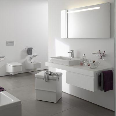 Badezimmer - Ihr Installateur aus Kiel - Lischewski ...